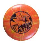 Rubber Putter (Basic, Standard)