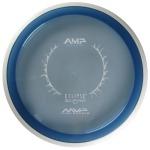 Amp (Eclipse Glow, Standard)