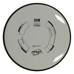 Ohm (Neutron, Standard)