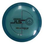 JLS (Luster Quantum, Standard)