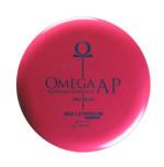 Omega AP Big Bead (Millennium, Standard)