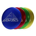 Axiom 10.5 cm Metal Mini (Standard Metal Mini, Standard)