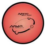 Nano (Proton, Standard)