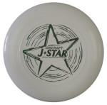 J-Star (J-Star, Standard)