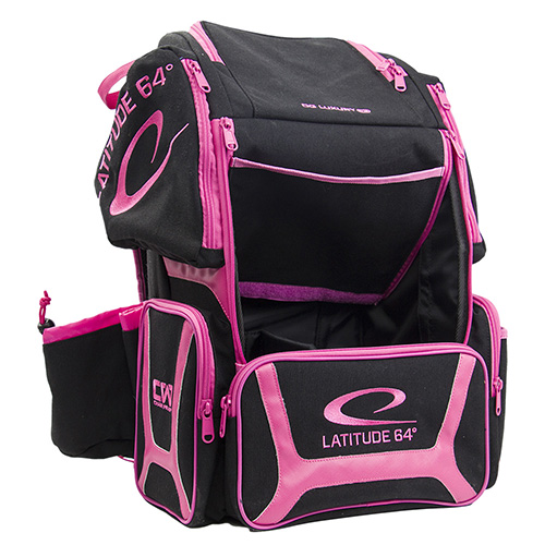 Latitude 64 E3 Luxury Bag - $149.99