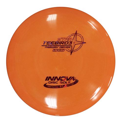 Star Teebird3 - $13.99