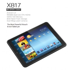 XTOUCH Tablet On Sale