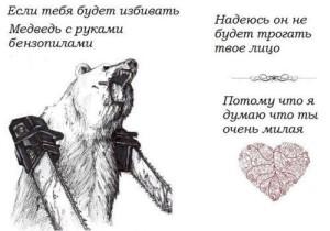 Qdsylxlj9niyrkajmv1v