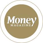 As seen in Money Magazine