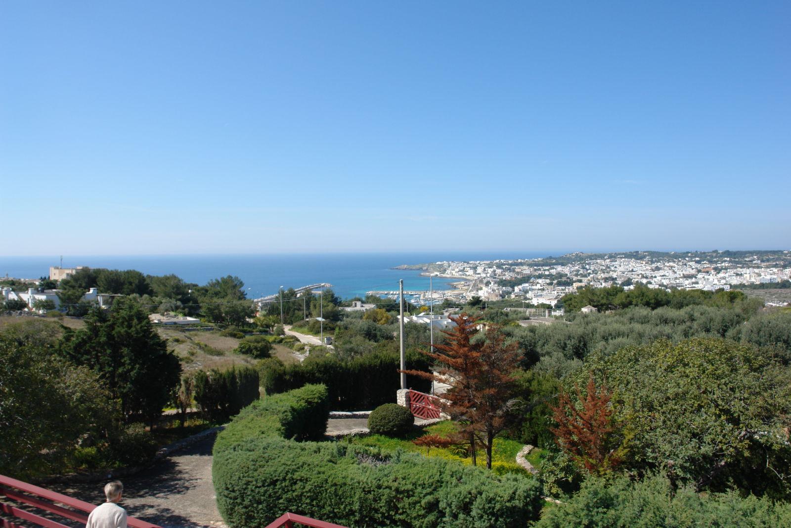 Santa_Maria_di_Leuca-Salento
