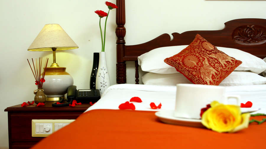 Hotel Arches, Fort Kochi Kochi suite 1 Hotel Arches Fort Kochi