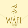 Wafi Suites, Bangalore Bangalore logo