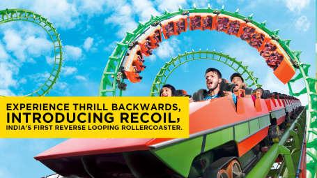 Wonderla Amusement Parks & Resort  WonderLa HYD Intro 1920x1080 1