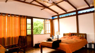Hotel Casa Cottage, Bangalore Bangalore Casa Cottage - Hotel in Bangalore - Centrally Located - Bed and Breakfast - Heritage Hotel- Quiet Hotel Bangalore - Richmond Town - 33