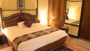 Lytton Hotel, Kolkatta Kolkata Suite Lytton Hotel Kolkata 6