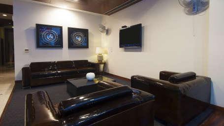 Hotel Aura, Paharganj, New Delhi New Delhi Lobby Hotel Aura Paharganj New Delhi 2