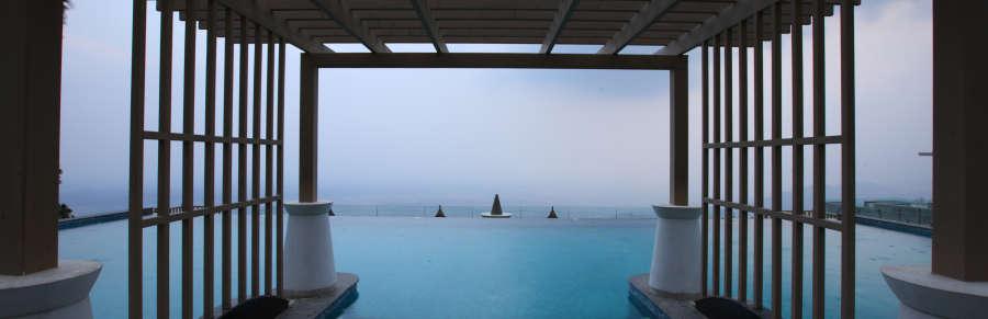Moksha Himalaya Spa Resort, Chandigarh Chandigarh Exterior Moksha Himalay Spa Resort Chandigarh 60