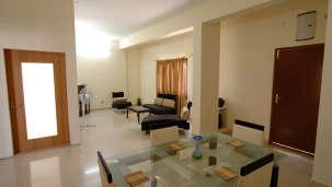 Serenity Inn  Hotel Serenity Inn Whitefield Hyderabad