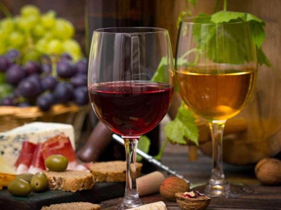 1589 Hotels  Food Beverages 1589 Hotels