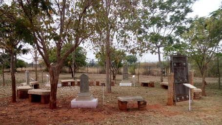Our Native Village Bengaluru Veera Kallu Our Native Village