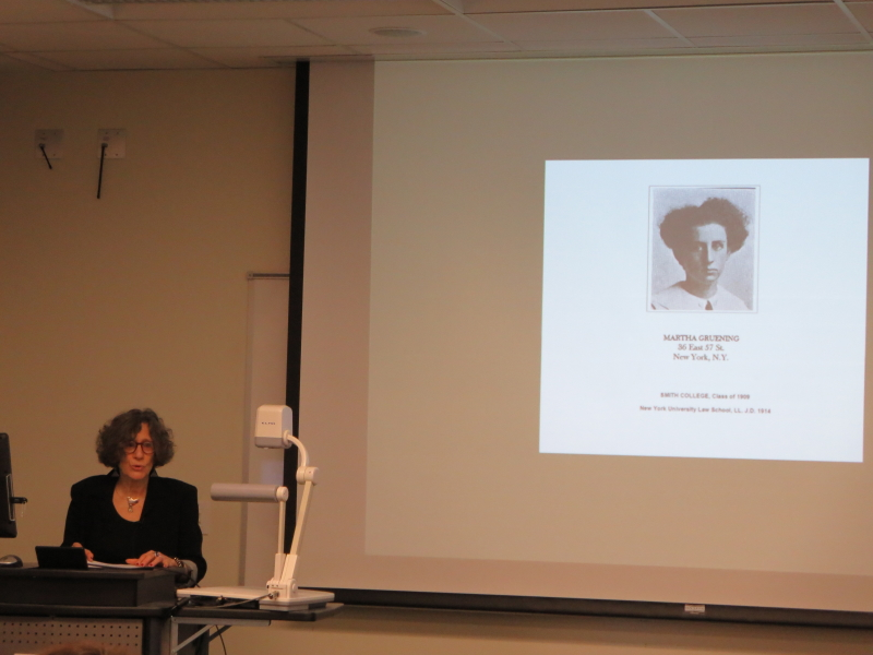 12/5/2013, dessel,  Fellow - Frankel Institute for Advanced Judaic Studies Univ. of Michigan (Fall 2013), presents her research and the process of creating a new body of work based on the research.